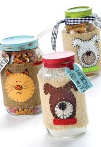 Dog-Cat-Treat-Mix-Jars-2