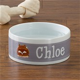 petbowlpersonalizationmall